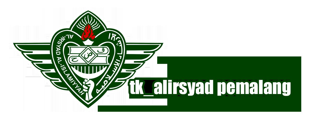 logo tk alirsyad pemalang
